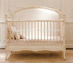 elegant baby furniture. Unique Furniture Elegant Nursery Furniture Royal Baby Custom Made Wood Crib French  Style Oversized Bedroom   With Elegant Baby Furniture W