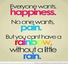 out pain no gain quotes quote addicts out pain no gain quotes 3427410