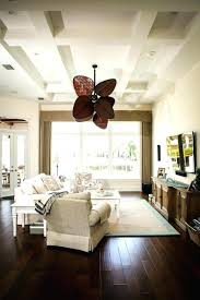 beachy ceiling fans. Beachy Ceiling Fans Best Furniture Living Room Beach With Beige Armchair Curtains