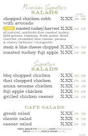 Olive Garden Chicken Parmigiana Nutrition Information Salad