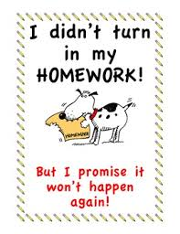 I didn t do my homework      bit hero tee    T Shirt   SKREENED