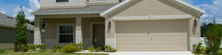 garage door repair tulsaOverhead Garage Door Repair Tulsa  Garage Doors Tulsa OK