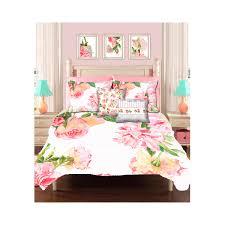 bedding set grey teen bedding teen bedding amazing grey teen bedding shabby chic bedding teen