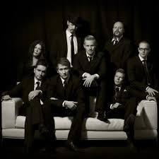 <b>Diablo Swing orchestra</b> | Listen and Stream Free Music, Albums ...