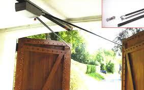 excellent swing garage doors design auto door opener custom true