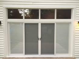 large size of french doors amazing interior french doors with glass stained glass french doors