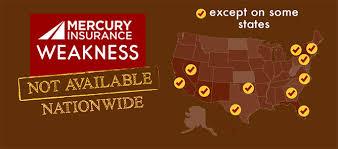 Mercury Insurance Quote Simple Mercury Insurance Quote Enchanting Axs Tv And Mercury Insurance Team