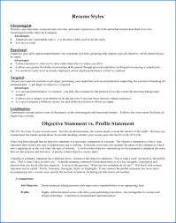 Sample Resume Extracurricular Activities Extracurricular Activities For Resume Resume Extracurricular 4