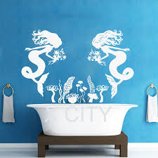 Mermaid Bedroom Decor Mermaid Decorations For Bedroom Pink Mermaid Bedroom With