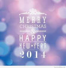merry christmas and happy new year 2014 christian. Brilliant Christmas MerryChristmasandHappyNewYear2014Font Intended Merry Christmas And Happy New Year 2014 Christian
