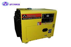 industrial power generators. Industrial Power Generators / Heavy Duty Diesel Generator QC385D Engine Model D