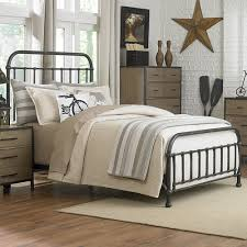 Bedroom : Engaging Wrought Iron Bed Frame Bedding Nice Gqyiicl Sx ...