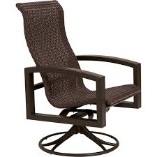 rocker patio chairs. innovative aluminum swivel patio chairs rocker outdoor seating i