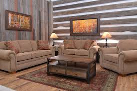 Southwestern Style Carefree Home  Rustic  Living Room  Phoenix Southwest Living Room Furniture