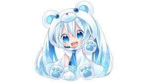 See more of anime kawaii wallpaper on facebook. Wallpaper Anime Cute 77 Pictures