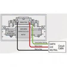 image result for socket wiring diagram uk schema �lectrique socket wiring diagram uk image result for socket wiring diagram uk