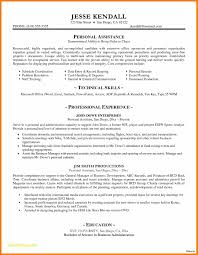 Creating A Resume Canada