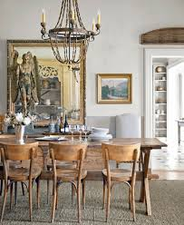 Country french dining rooms Room25 Beautiful Marvelous French Country Dining Room French Country Dining Rooms Interior Home Design Ideas Beautiful Marvelous French Country Dining Room French Country Dining