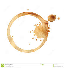 coffee ring transparent background. Contemporary Transparent Coffee Cup Ring For Ring Transparent Background E