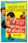 Connie Rasinski A Wicky, Wacky Romance Movie