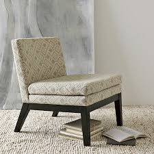 cloth chairs furniture. Decorating With Patterned Upholstered Furniture Cloth Chairs Z