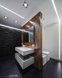omer arbel office designrulz 12. wonderful omer arbel office designrulz 12 r i with impressive ideas o