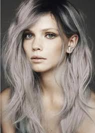 Pastel4 Rainbow Hair Color Pinterest Rainbow