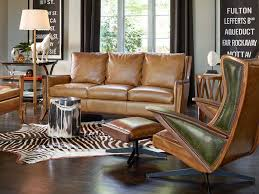 hendrickson furniture. top 5 furniture trends that will continue into 2017 by jonathan hendrixson hendrickson furniture