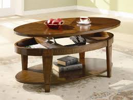 coffee and dining table large square coffee table adjustable height coffee dining table coffee table converts to dining coffee table with storage flair