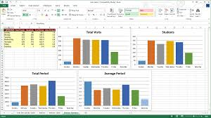 Top 25 Useful Advanced Excel Formulas And Functions Edu Cba