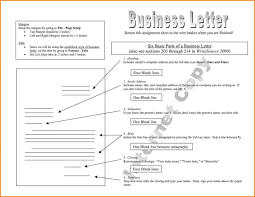Template For Quotation Recommendation File Quote Samples Business