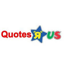 Quotes About Us