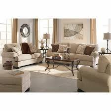furniture appliances pensacola fl furniture stores pensacola fl ashley furniture payment ashley furniture outlet