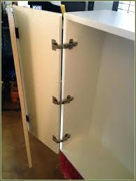 cabinet hinges how to install cabinet hinges medium size of cabinets adjusting style cabinet hinges