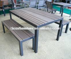full size of wooden table and chairs garden bm clearance aluminum picnic wood dining furniture