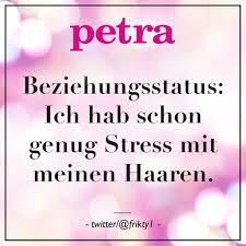 Sprüche Und Zitate Petra