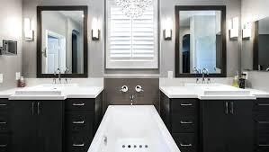 bathroom vanities in orange county ca. Bathroom Cabinets Orange County Ca Bath Remodeling In Custom Vanity Vanities I