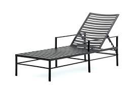 outdoor lounge chair cushion chaise cushions pillows big lots c
