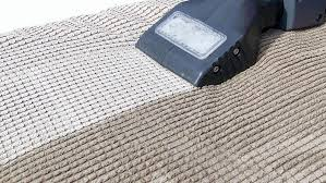 best fabric cleaner for furniture. upholstery care image best fabric cleaner for furniture