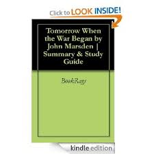 top tips for writing an essay in a hurry tomorrow when the war tomorrow when the war began essay eva chow s blog 2014