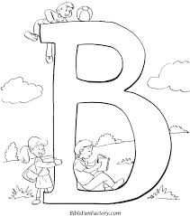 free sunday school coloring pages for