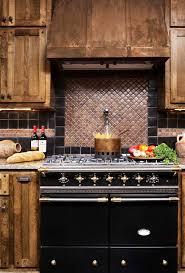 Subway Tiles Kitchen Backsplash Beveled Subway Tile Glass Kitchen