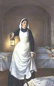 florence nightingale theory nursing theory and theorists nursing crib