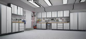 Floor To Ceiling Garage Cabinets Garage Cabinets Your Garage Organizer