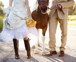 41 best equestrian wedding images on pinterest equestrian, horse Wedding Riding Boots Wedding Riding Boots #12 wedding reading book of isaiah