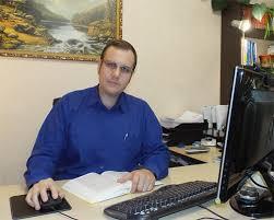 Об Авторе Дипломные курсовые и контрольные работы на заказ в Самаре Дипломные курсовые контрольные работы на заказ в Самаре