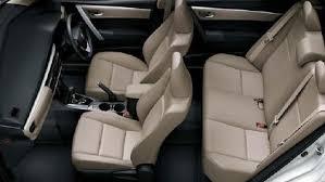 toyota corolla 2015 interior seats. toyotacorollaaltisinterior49082jpg20151603123449 u003e toyota corolla 2015 interior seats o