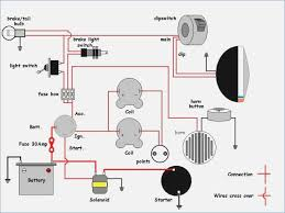 xs650 bobber wiring harness electrical drawing wiring diagram \u2022 XS650 Simple Wiring Diagram at Xs650 Bobber Wiring Harness
