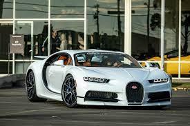 2008 bugatti veyron 16.4 coupe awd. Bugatti Getting Its Own Irvine Showroom For 2 Million Veyron 3 Million Chiron Orange County Register