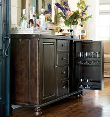 hidden bar furniture. entertainer or those who simply appreciate a well stocked bar whether you would like to have your fullystocked hidden away out furniture n